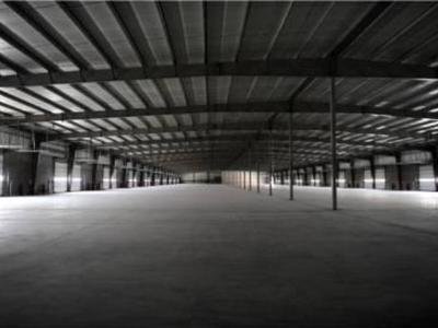 Industrial Warehouses & Factories for rent in UAE