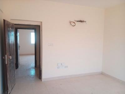 Property for Rent photos in Al Zahir: GOVERNMENT APPROVED BRAND NEW LABOUR CAMP. - 1