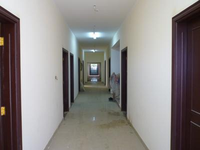 GOVERMENT APPROVED NEWLY BUILD LABOR CAMP IN AL AIN FOR RENT