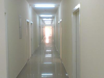 Property for Rent photos in Al Muraba'a: READY TO MOVE IN WITH ALL FACILITIES BRAND NEW CAMP IN MAZYAD AL-AIN - 1