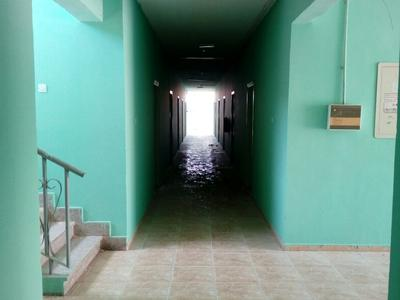 Property for Rent photos in Al Muraba'a: LABOUR ACCOMMODATION IN COMPANYS CAMP AREA MEZYAD AL AIN. - 1