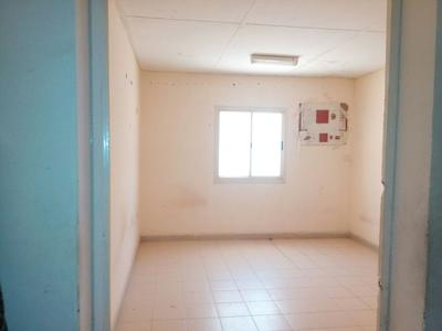 Property for Rent photos in Al Zahir: LABOUR ACCOMMODATION IN COMPANYS CAMP AREA MEZYAD AL AIN - 1