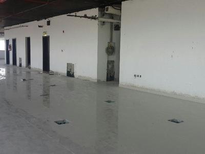 Office Spaces for rent in Mussafah East, Commercial for Rent
