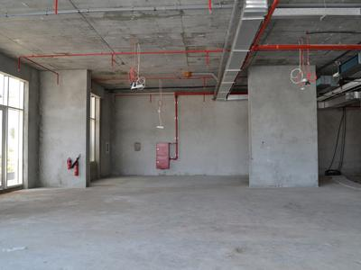 Property for Rent photos in Sakamkam: Showroom For Rent - 1