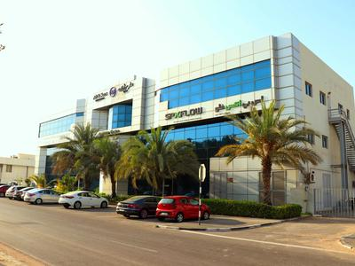 Property for Rent photos in Sas Al Nakhl Village: Fully furnished office with 1 month free rent - 1