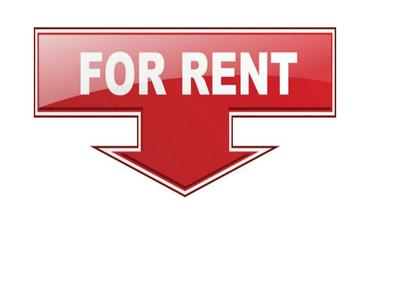 Warehouse for Rent on Prime Location Industrial 2 Ajman