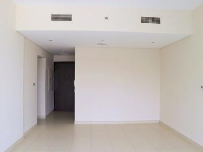 Property for Rent photos in Rowdhat: Multiple payments and Direct from Owner - 1