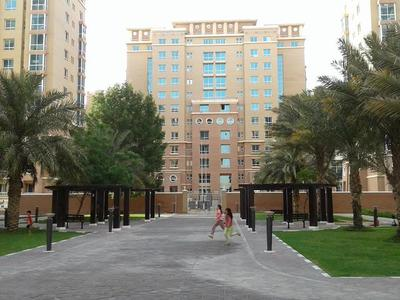 2 Bedroom Apartments & Flats for rent in Mussafah East