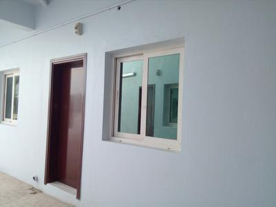 Staff Accommodation for rent in Sharjah Industrial Area
