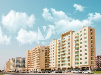 Property for Sale photos in Queue Point: Brand New Apartment | Close to Schools - 1