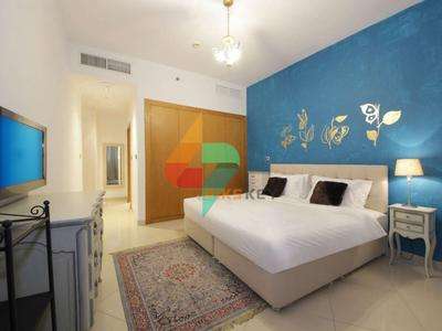 Monthly Short Term Properties For Rent In Dubai Uae Monthly Short