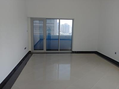 Property for Rent photos in Al Najda: 2 B/R + MAID ROOMS CENTRAL A/C FLAT - 1