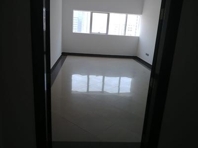 Property for Rent photos in Al Najda: 1 B/R DELUXE FLAT CENTRAL A/C WITH BALCONY - 1