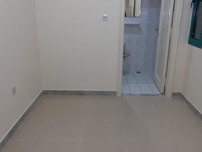 Property for Rent photos in Al Manaseer: BIG FLAT 4 BR CENTRAL A/C WITH BALCONY - 1