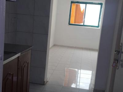 Property for Rent photos in Al Nuaimia 1: I Have Studio Flat For Rent Manthy, Nuimiya Area Ajman - 1