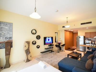 Monthly Short Term Apartments Flats For Rent In Dubai Uae Flats