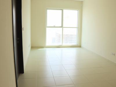 Property for Rent photos in Rowdhat: 0% Commission   4 Payments   Free Parking - 1