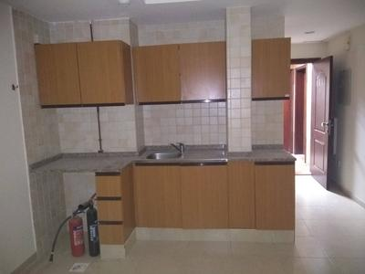 STUDIO FLAT AVAILABLE FOR FAMILY  EXECUTIVE 12K