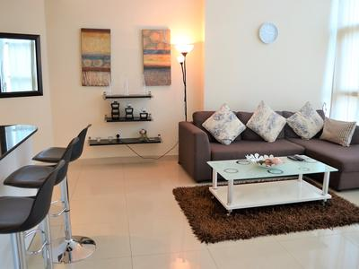 Astonishing Daily Short Term 3 Bedroom Apartments Flats For Rent In Beutiful Home Inspiration Truamahrainfo