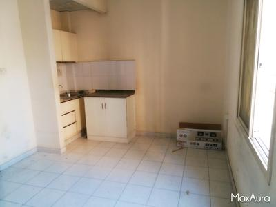BIG OFFER STUDIO FLAT AVAILABLE IN 10K ONLY