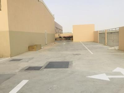 Industrial Warehouses & Factories for rent in ICAD 3
