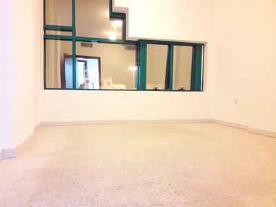 2 Bedroom Apartments Flats For Rent In Adafza Abu Dhabi