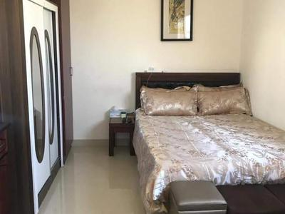a9f561d5e956 READY TO MOVE ROOMS IN THE APARTMENT FULLY FURNISHED AT NAJDA STREET,  ABUDHABI