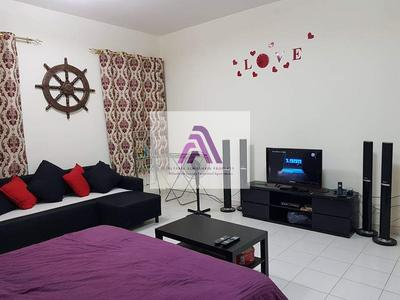 Property for Rent photos in International City: Luxury Fully Furnished Studio In International city @ 2200/- AED Monthly - 1