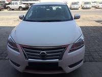 Nissan Sentra 2015 NISSAN SENTRA 2015 LOW EMI MONTHLY AED 418/= ...