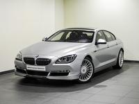 BMW Other 2015 Alpina B6 Gran Coupe