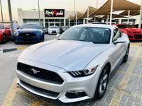 Ford Mustang 2015 I4 / ECOBOOST / OO DOWN PAYMENT