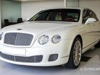 Bentley Continental Flying Spur 2012 BENTLEY-CONTINENTAL-FLYING-SPUR-SPEED-2012-MO...