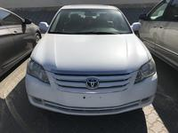 Toyota Avalon 2006 Toyota Avalon very clean car MODEL 2006 Limit...