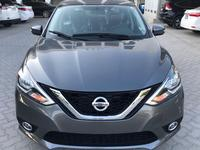 Nissan Sentra 2016 Nissan Sentra 2016  1.8 engine just like new