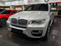 BMW X6 2014 BMW X6 in New Condition