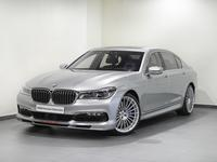 BMW Other 2018 Alpina B7