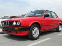 BMW 3-Series 1990 1990 BMW 320i Original CONDITION , Original P...