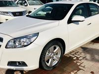 شيفروليه ماليبو 2016 Chevrolet Malibu LT 2016 very good condition ...