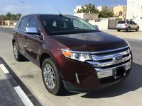 Ford Edge 2012 2012 MY Ford Edge for Sale