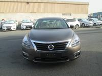 Nissan Altima 2016 NISSAN ALTIMA 2016 MID, LOW EMI MONTHLY AED 6...