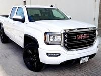Buy & sell any GMC Sierra car online - 51 used cars for sale