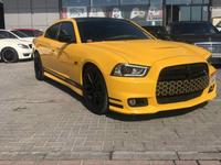 دودج تشارجر 2012 Great DODGE Charger SRT super bee edition