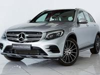 مرسيدس بنز GLC 2017 Mercedes-Benz GLC300 4MATIC *SALE EVENT* Enqu...