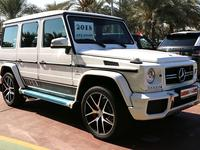 مرسيدس بنز الفئة-G 2018 G63 EDITION 2018 2 YRS WARRANTY
