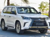 Lexus LX-Series 2019 2019MY Lexus LX570 BLACK EDITION for EXPORT o...