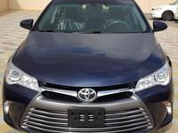 تويوتا كامري 2015 Toyota Camry LE 2015( USA)perfect condition