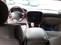 Toyota Land Cruiser 1999 دبي