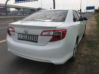 تويوتا كامري 2014 Sold 06/03/2019)Camry 2014 Model al khaleeji ...