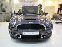 MINI Cooper 2012 Amazing Deal in Excellent condition on our MI...