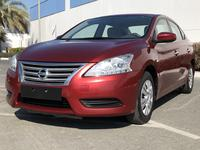 Nissan Sentra 2016 Only 499 X60 MONTHLY 1.6LTR 2016 Monthly inst...